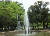 蕨市民公園4-190x120